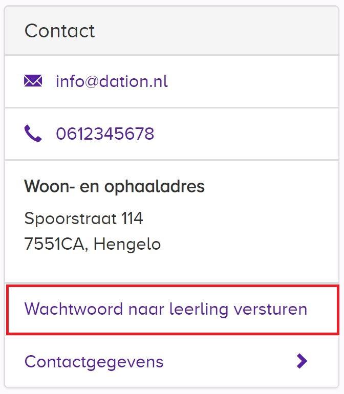 Contactgegevens_mail_wachtwoord_leerling.JPG