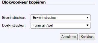 Blokvoorkeuren_kopieren_naar_instructeur_Dation.png