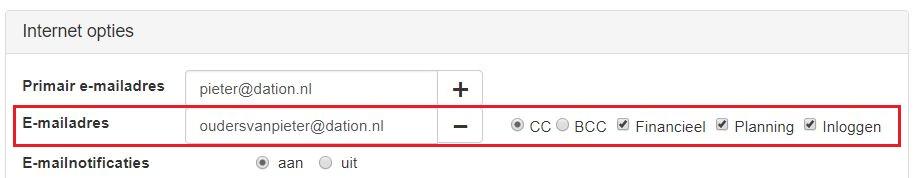 Secundair_mailadres_instellen_Dation_Dashboard.JPG