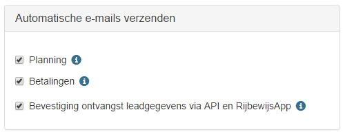 Instellen_e-mailnotificaties_Dation.JPG