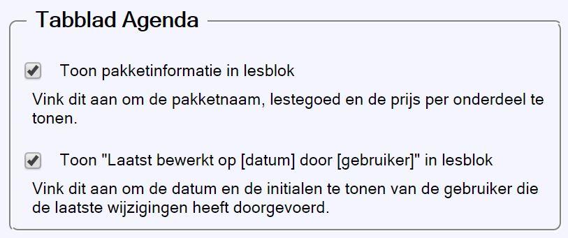 Agenda_zoekvoorkeur_Dation.JPG