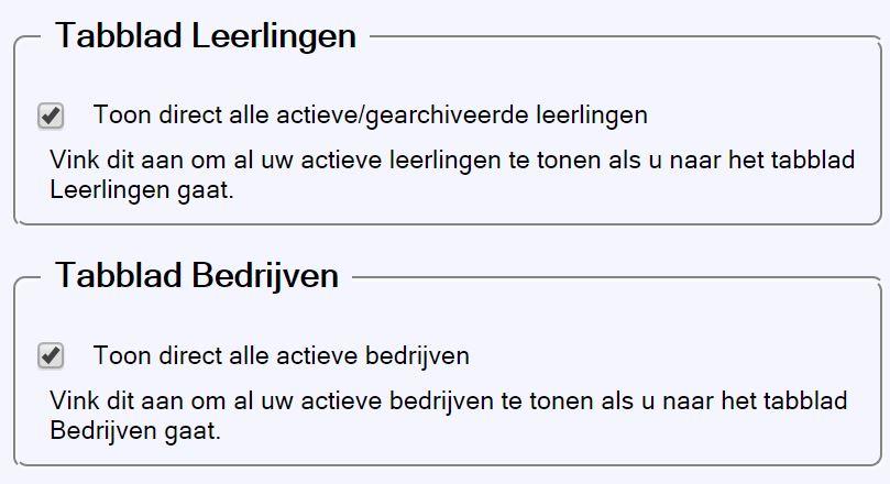 Leerlingen_en_bedrijven_zoekvoorkeur_Dation.JPG