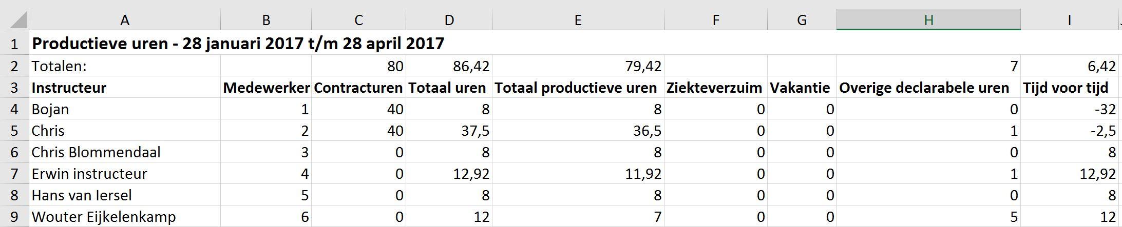 Inhoud_urenrapport_Dation.JPG