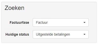 Zoeken_op_uitgestelde_facturen_in_Dation.JPG