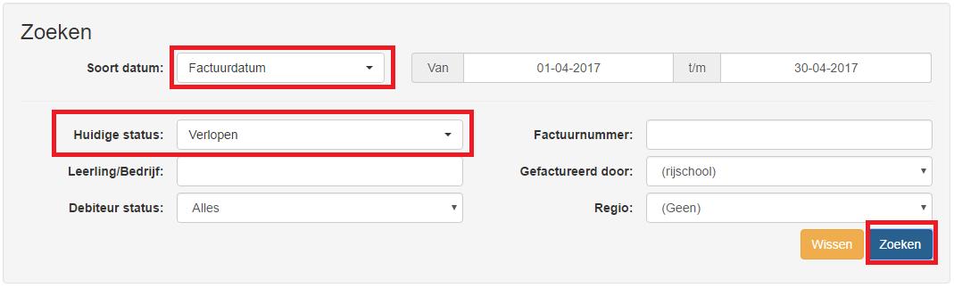 Zoeken_op_verlopen_facturen_Dation.png