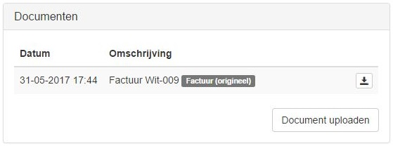 Factuur_opslaan_in_Dashboard.JPG