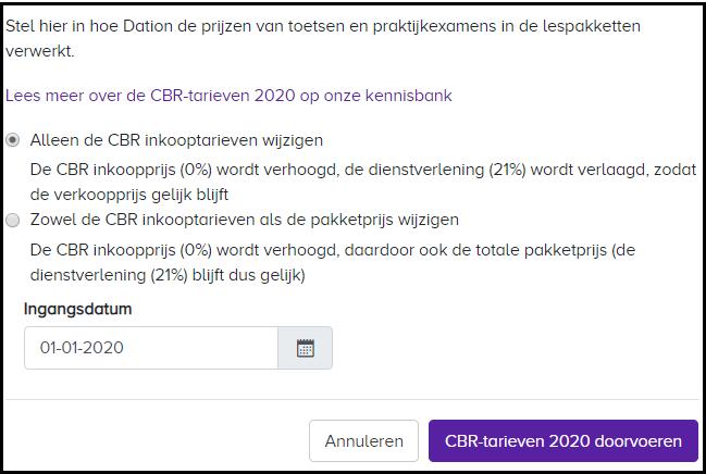CBR_2020_tarieven_keuze.png
