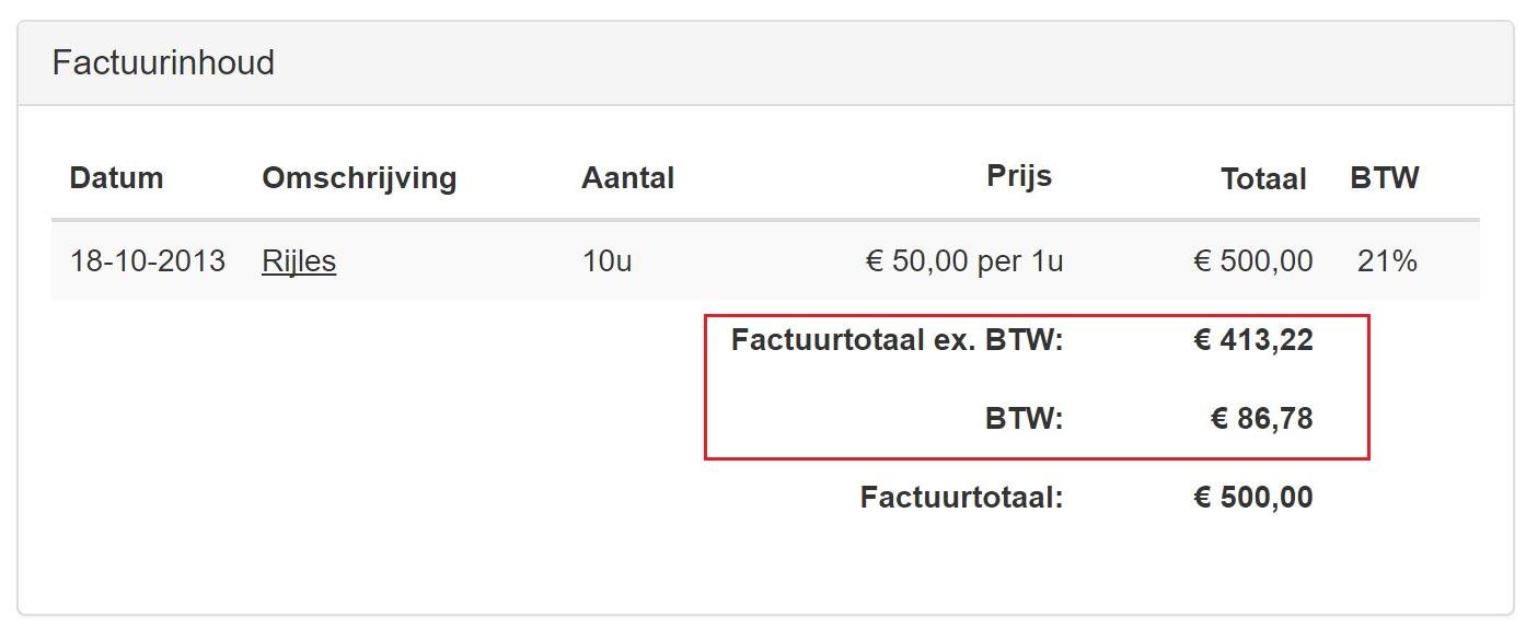 FActuur_excl_BTW_Dation.JPG