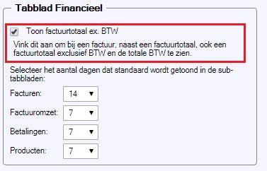 Beheer_-_Zoekvoorkeuren_ex_BTW_Dation_Dashboard.JPG