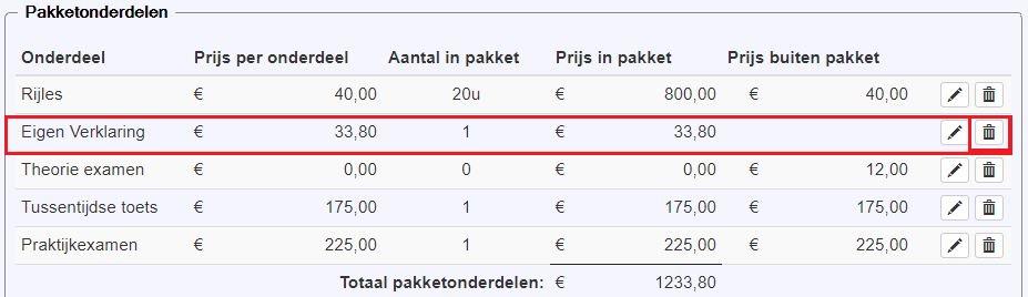 Ev_uit_pakket_halen.JPG