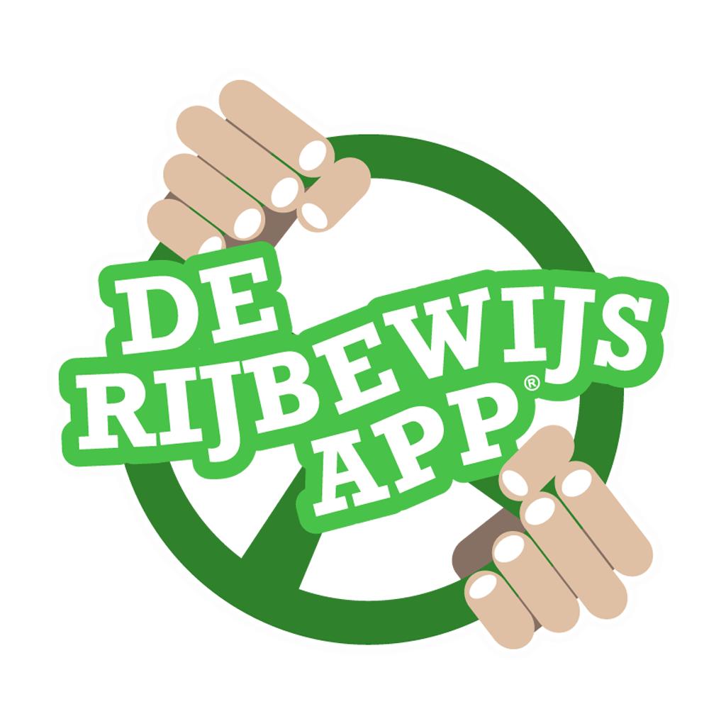 Logo_RijbewijsApp.png