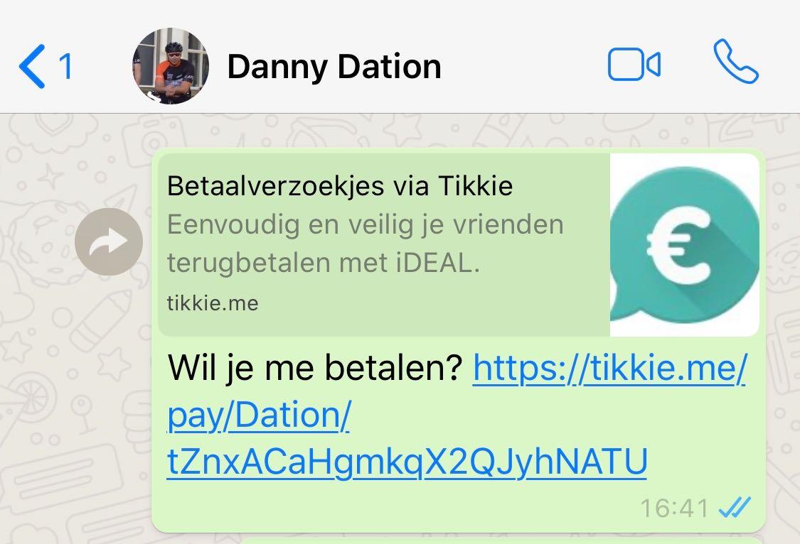 Tikkie_betaalverzoek_via_whatsapp.jpg