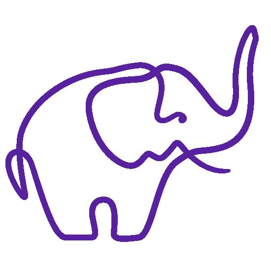 Dation Rijschoolsoftware » Maakt je rijschool succesvoller!